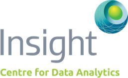 The Insight Centre for Data Analytics